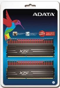 ADATA XPG V3 8GB DDR3 1866MHz CL10 Dual Channel Desktop RAM